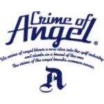 Crime of Angel